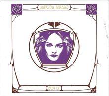 "Vanessa Paradis  ""  Best Of  "" - Music & Instruments"