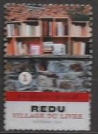 België 2009 Village Du Livre - België