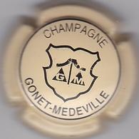 GONET-MEDEVILLE N°1 - Champagne