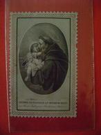 CANIVET - SOUVENIR DE PELERINAGE A St ANTOINE DE PADOUE - Religion & Esotérisme