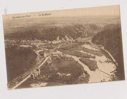 COMBLAIN AU PONT CONFLUENT - Comblain-au-Pont