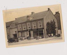 COMBLAIN AU PONT HOTEL DES GROTTES - Comblain-au-Pont
