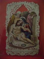 CANIVET - CHRISTUS PRO NOBIS MORTUUS EST - Religion & Esotérisme