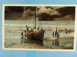 Heyst-sur-Mer Sur La Plage - Heist