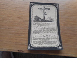 D.P.-JOANNES-B.DESCHAMPS °MARCKE 6-9-1804+ST.JOZEFKORTRIJK 7-1-1867 - Religion & Esotérisme