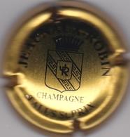 JEAUNAUX-ROBIN N°3 - Champagne