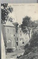 MARCHIENNE-AU-PONT : Le Vieux Moulin - Charleroi