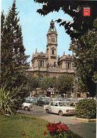 Renault Fiat Und Andere In Valencia - PKW