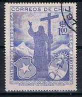 Chili Y/T 254 (0) - Chili
