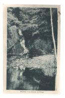 CP27001 - Hirson - La Cascade De Blangy - Ecrite - Non Classificati