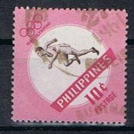 Filippijnen Y/T 507 (0) - Philippines