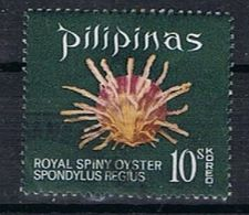 Filippijnen Y/T 788 (0) - Philippines