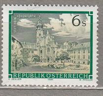 AUSTRIA OSTERREICH 1984 MNH(**) Mi 1792 #21966 - 1945-.... 2ème République