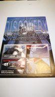 """Bloc """"Discovery"""" Numéro 2351 + Espace - Space"""