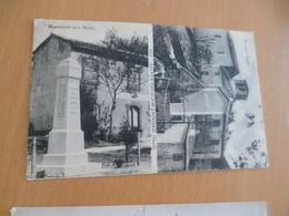 CPA 30 Gard Saint Cécile D'Andorge Multi Vues  TBE - Autres Communes