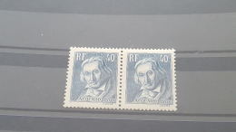 LOT 391231 TIMBRE DE FRANCE NEUF** LUXE N°295 - France