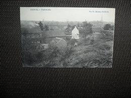 Genck Genk : Panorama - Genk