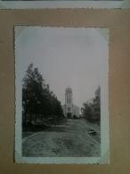 Photo - Cameroun 1953 - NKongsamba, La Mission Catholique - Africa