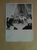 Photo - Cameroun 1952 - Douala, Reveillon De Noel 1952 à L'Akwa Palace, Maguy Merckel Reportages - Africa