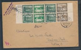D.-Reich Sammler  -Beleg ....   (ze7973  ) Siehe Scan - Deutschland