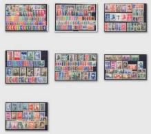 Collection Lot FRANCE COMPLET 1940 / 1979 A SAISIR Cote 3519 Euros Neuf ** Mnh Parfait état. - ....-1939
