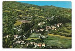PIANCALDOLI - PANORAMA E MULINE - VIAGGIATA FG - Firenze