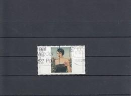 Germania 1994 - Michel   1748 Used - [7] Federal Republic