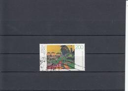 Germania 1994 - Michel   1749 Used - [7] Federal Republic