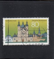 Germania 1994 - Michel   1722 Used - [7] Federal Republic