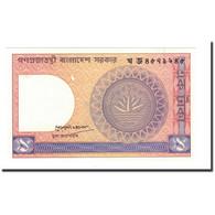 Billet, Bangladesh, 1 Taka, 1982-1993, KM:6Ba, NEUF - Bangladesh