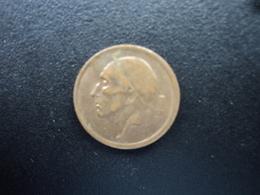 BELGIQUE : 20 CENTIMES  1959  KM 146   SUP - 01. 20 Centimes