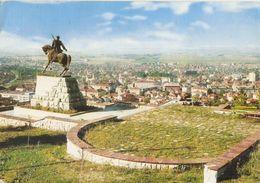01/FG/18 - BULGARIA - VRATZA - Panorama - Bulgaria