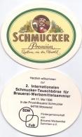 #D199-128 Viltje Schmucker - Sous-bocks