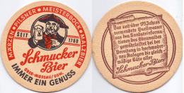 #D199-130 Viltje Schmucker - Sous-bocks