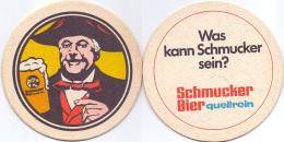 #D199-132 Viltje Schmucker - Sous-bocks