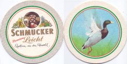 #D199-134 Viltje Schmucker - Sous-bocks