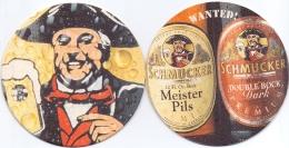 #D199-136 Viltje Schmucker - Sous-bocks