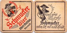 #D199-143 Viltje Schmucker - Sous-bocks