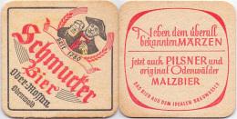 #D199-144 Viltje Schmucker - Sous-bocks