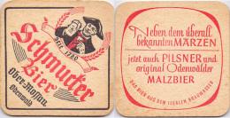 #D199-145 Viltje Schmucker - Sous-bocks