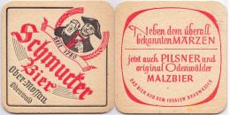 #D199-146 Viltje Schmucker - Sous-bocks