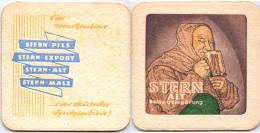 #D199-150 Viltje Stern - Sous-bocks