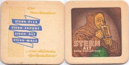 #D199-151 Viltje Stern - Sous-bocks