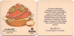 #D199-155 Viltje Stern - Sous-bocks