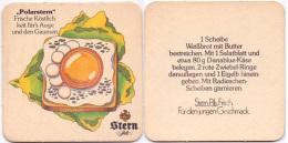#D199-156 Viltje Stern - Sous-bocks