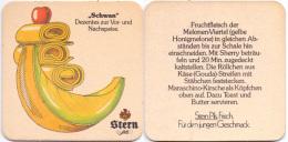 #D199-157 Viltje Stern - Sous-bocks