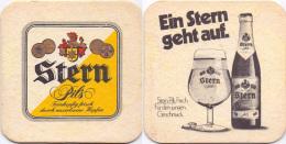 #D199-158 Viltje Stern - Sous-bocks