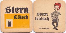 #D199-159 Viltje Stern - Sous-bocks