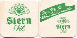#D199-161 Viltje Stern - Sous-bocks