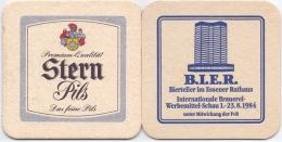 #D199-162 Viltje Stern - Sous-bocks